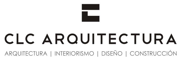CLC ARQUITECTURA