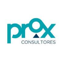 Prox Consultores
