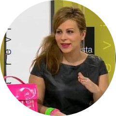 Olga SAntoni
