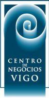 Centro de negocios Vigo