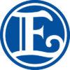 ENAGIC / Coaching Galicia