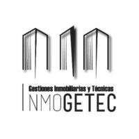 INMOGETEC