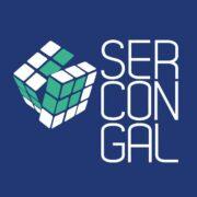 SERCONGAL