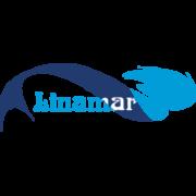 Linamar