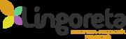 Lingoreta