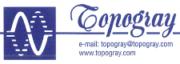 TopoGray