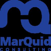 MarQuid Consultin