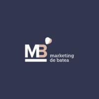 Marketing de Batea