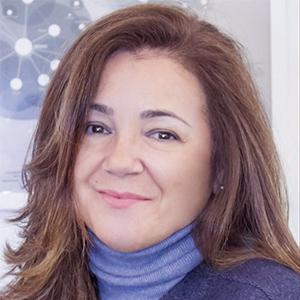 Ana Framiñán Fraga