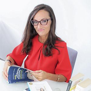 Caterina Ruzza
