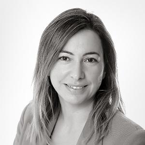 Diana Lameiro Aznar