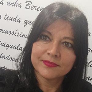 Eva Costa Domínguez