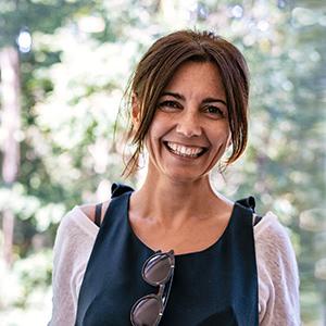 Marta Rivas Pérez