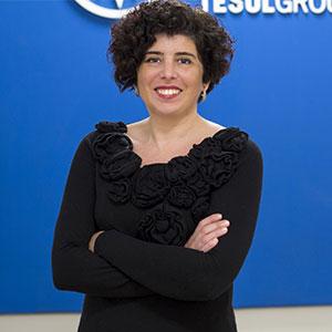 Beatriz Couñago