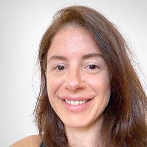 LAURA RODRÍGUEZ HERRERA