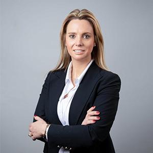María Buceta