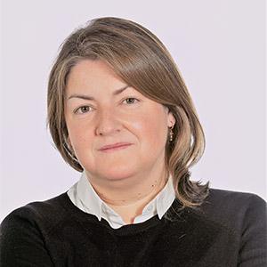Susana Ramos - Suraga