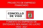 Logo Concello de Vigo